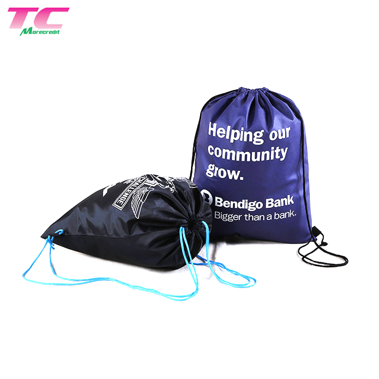 Drawstring Backpack02